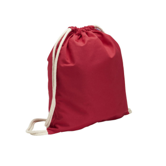 Gym Bag, Cottover
