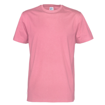 T-shirt Eco Roundneck, Cottover