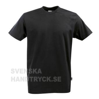 T-shirt American T, Harvest