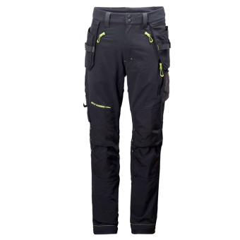 Work pants Magni, Helly Hansen
