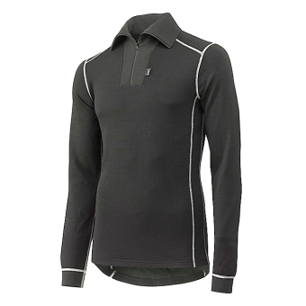 Polo zip Roskilde, Helly Hansen