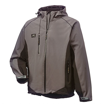 Jacket Sevilla 74006, Helly Hansen