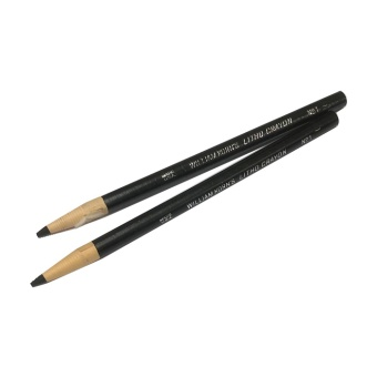 Lito-penna 2-pack