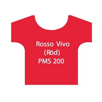 Texilac Mono AF, Rosso (Röd)  1 kg