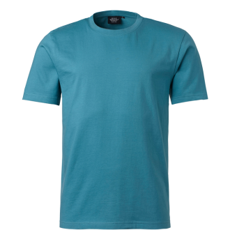 T-shirt Kings 155 gr. South West