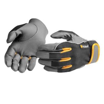 Handske 9120, Tegera