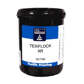 Texiflock AR ca 1 kg