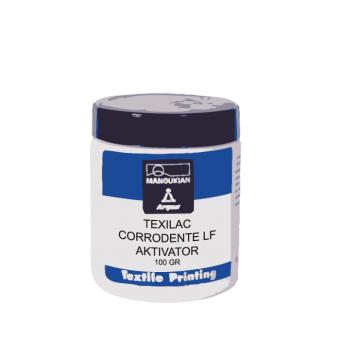 Texilac Corrodente LF ca 100 gr