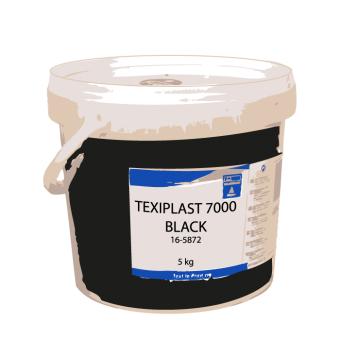Texiplast 7000 OP Black, 5 kg