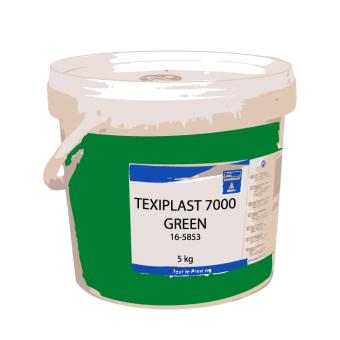 Texiplast 7000 OP Green, 5 kg