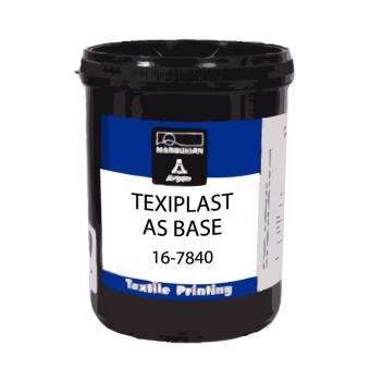 Texiplast AS Base, ca 1 kg