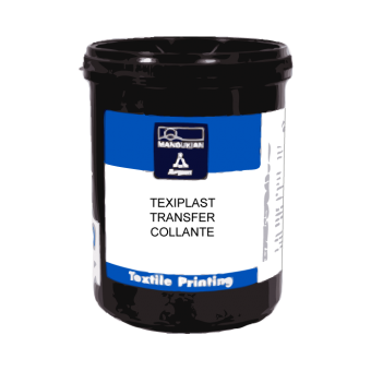 Texiplast Transfer Collante, ca 1 kg