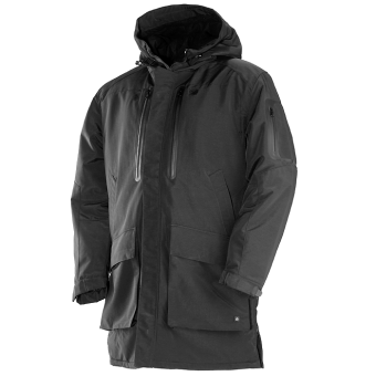 Parkas X-pand Winter XP02, Texstar