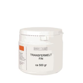 Transfermelt Fin 500 gr
