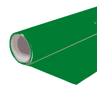 Transflex Tranferfolie Grön