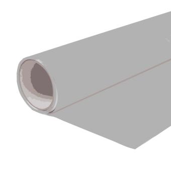 Transflex 4781 silverreflex, bredd 50 cm