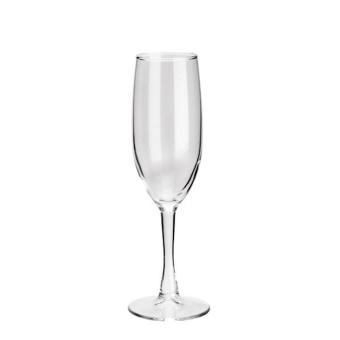 Champagneglas Dublin