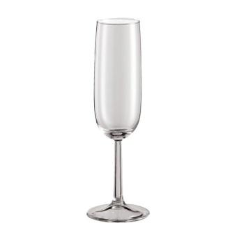 Champagneglas Berlin