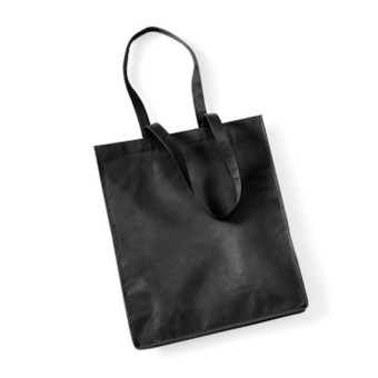 Basic shopper W211 43x38x13 cm, Westford Mill