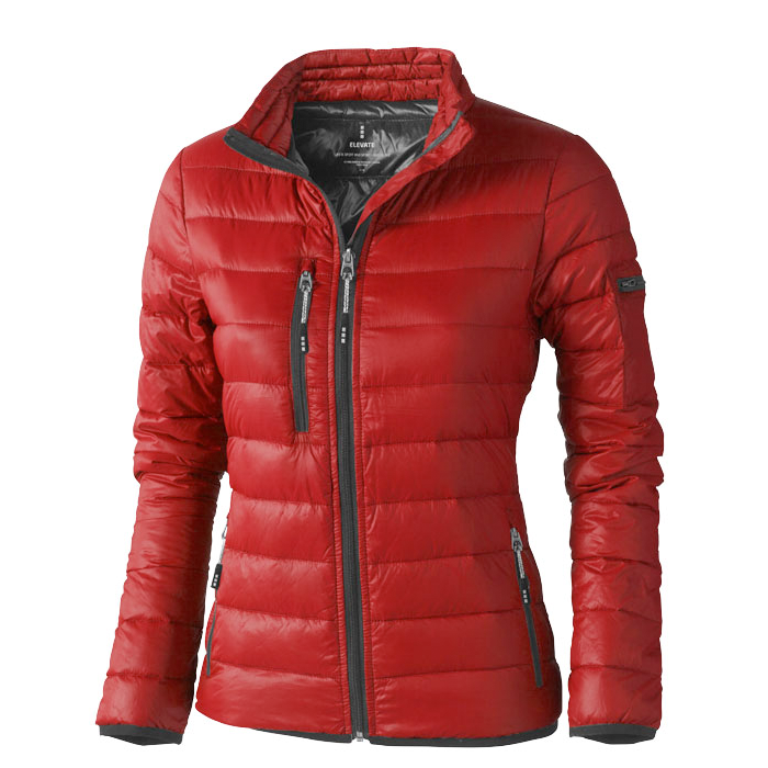Down Jacket Scotia Ladies