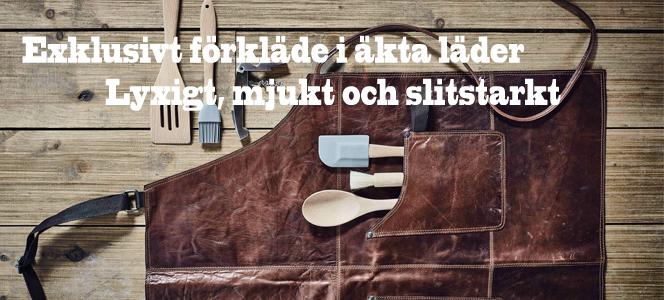 läder underkläder svenska amatörsex