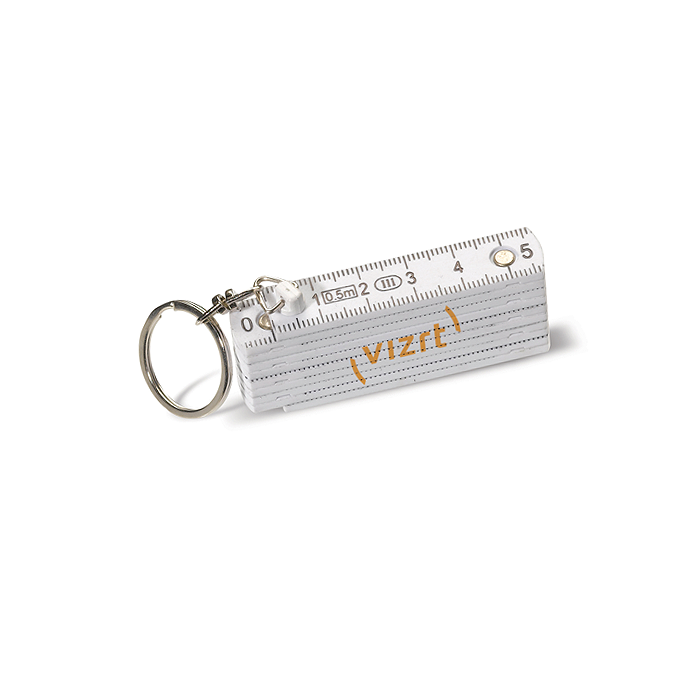 Tumstock Mini med nyckelring ed6109994641d