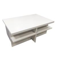 Boxy soffbord small