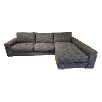Lux soffa kombination