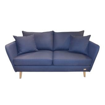Orust soffa 2-sits