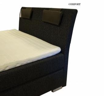 Comfort huvudgavel 180 cm