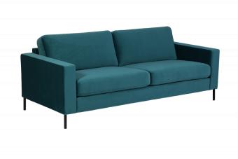 Warren 2,5-sits soffa