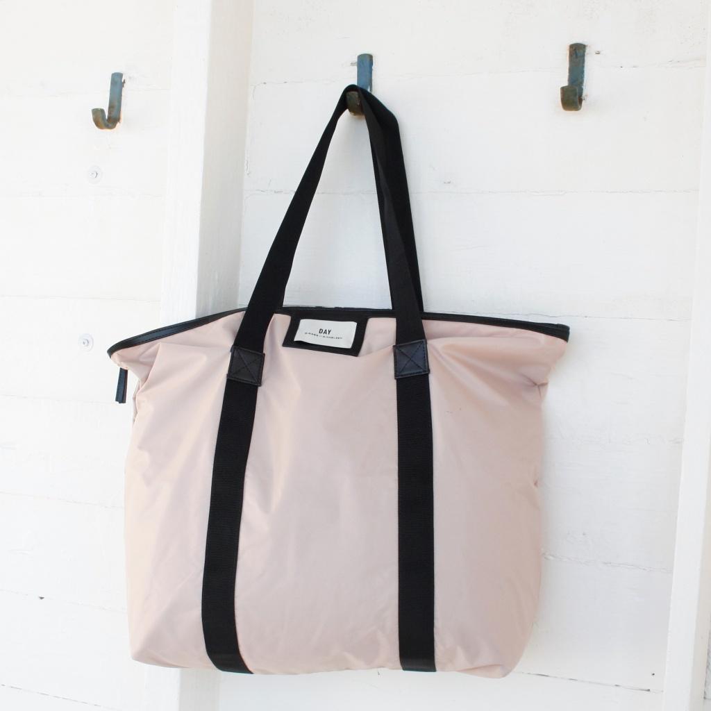 Day Gweneth Bag - Misty