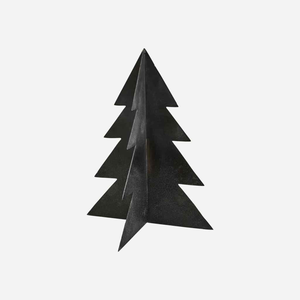 Christmas Tree Glizz - Large