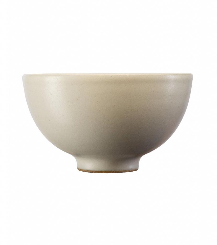 Zen Bowl Medium - Putty