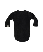 Ly Body LS - Black