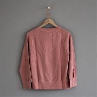 Nugga - Faded Pink