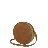 Luna Bag - Eco-Camel