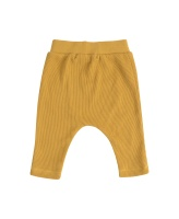 Ly Pant - Yellow