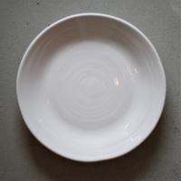 Fat Capri 37 cm - Vit