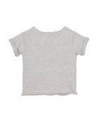 Paul Sweater - Grey Melange
