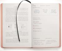 Kalender - Planera För Din Lycka