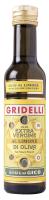 Gridelli Olivolja - Al Limone