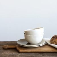 Lille bowl - White
