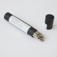 Penna - Mixade färger