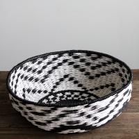 Zanzibar basket No.8