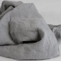 Placemat linen - Light Grey