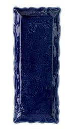 Brickfat - Midnattsblå