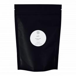 Kaffe Malt - Eko