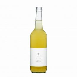 Lemonad - Citron, Eko