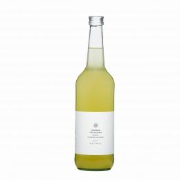 Lemonad - Lime & Ingefära, Eko